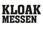 Kloakmessen 2022. Логотип выставки