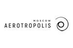 Московский Аэротрополис – территория развития вашего бизнеса 2020. Логотип выставки