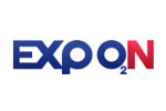 EXPO-ON 2020. Логотип выставки