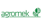 Agromek 2021. Логотип выставки
