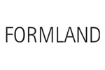 Formland 2021. Логотип выставки