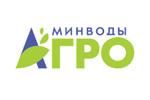 МинводыАГРО 2021. Логотип выставки