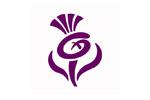 VisitScotland Expo 2019. Логотип выставки