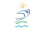 Туризм, отдых и оздоровление 2021. Логотип выставки