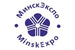 МЕДИЦИНСКИЙ И ОЗДОРОВИТЕЛЬНЫЙ ТУРИЗМ 2021. Логотип выставки