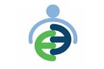 Ecology Expo 2023. Логотип выставки