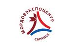 АКТИВНОЕ ДОЛГОЛЕТИЕ 2019. Логотип выставки