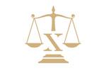 Петербургский Международный Юридический Форум / ПМЮФ 2021. Логотип выставки