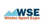 Winter Sport Expo 2019. Логотип выставки