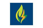 EcoEnergy Expo 2020. Логотип выставки
