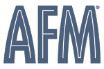 American Film Market 2020. Логотип выставки