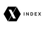 INDEX 2021. Логотип выставки