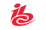 International Broadcasting Convention / IBC 2020. Логотип выставки