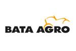 BATA AGRO 2021. Логотип выставки