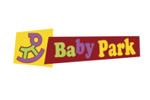 BabyPark 2020. Логотип выставки