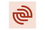 Мобильные финансы 2021. Логотип выставки