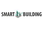 SMART BUILDING 2019. Логотип выставки