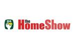 Perth Home Show 2020. Логотип выставки