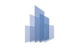 ArchGlass 2020. Логотип выставки