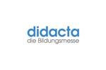 didacta 2020. Логотип выставки