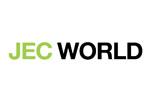 JEC World 2022. Логотип выставки