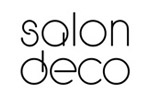 SalonDeco 2019. Логотип выставки