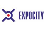 EXPOCITY 2021. Логотип выставки