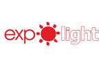 Expo LIGHT 2021. Логотип выставки