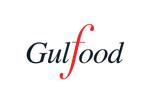 Gulfood 2021. Логотип выставки