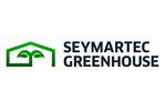 Seymartec Greenhouse 2020. Логотип выставки