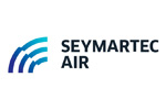 Seymartec Air 2020. Логотип выставки