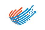 Испытательные комплексы и оборудование для испытаний и диагностики 2019. Логотип выставки