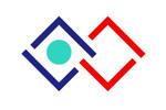 Умный город 2020. Логотип выставки
