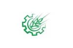Агроферма 2019. Логотип выставки