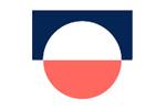 Российский Кинобизнес 2019. Логотип выставки