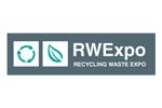 RWExpo 2020. Логотип выставки