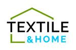 Textile&Home 2021. Логотип выставки