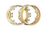 Королевство свадеб 2021. Логотип выставки