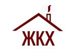 Всероссийский форум руководителей предприятий жилищного и коммунального хозяйства 2019. Логотип выставки