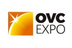 OVC EXPO 2020. Логотип выставки