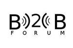 HR Marketing Russia Forum 2021. Логотип выставки