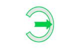 Электроника-Транспорт 2021. Логотип выставки