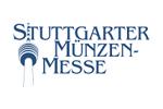 Stuttgart Coin Fair 2020. Логотип выставки