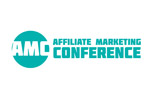 Affiliate Marketing Conference Belarus 2018. Логотип выставки