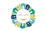 Visit Russia 2019. Логотип выставки