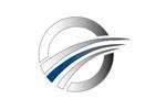 Инфраструктурные инициативы бизнеса 2021. Логотип выставки