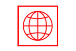 SIBERIAN BUSINESS FORUM 2019. Логотип выставки