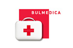 BULMEDICA 2020. Логотип выставки