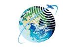 Погода. Климат. Вода / ДЗЗ / Зеленая экономика 2019. Логотип выставки