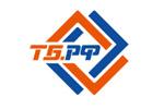 Транспортная безопасность в Российской Федерации 2019. Логотип выставки